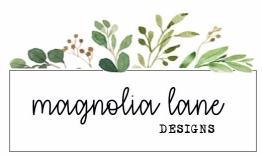 Magnolia Lane Designs (2)